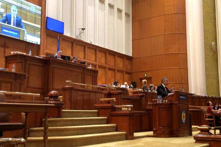 PNL vine in sprijinul cetatenilor care solicita acte doveditoare ale drepturilor la pensie